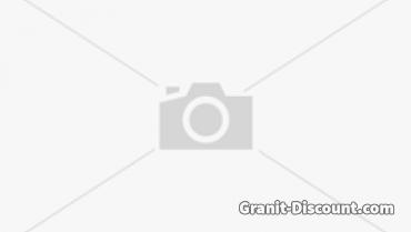 Hochwertige Granit Fensterbank Online Bestellen