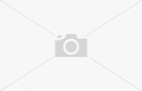 Zahlung mit Amazon Payments